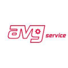 AVG service