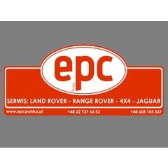 EPC Polska