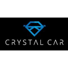 Usuwanie wgnieceń Crystal Car