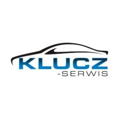 klucz - serwis Kaufland Sosnowiec