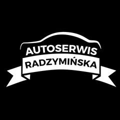 AutoSerwis Radzymińska
