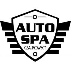 AUTO SPA CZAJKOWSCY