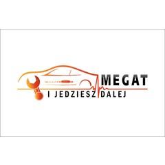 MEGAT - Michalik Maciej