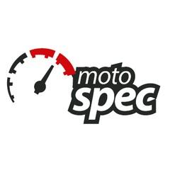 MotoSpec Mateusz Kozłowski