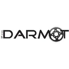 Darmot Sp Z O.O.