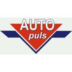 Auto-Puls