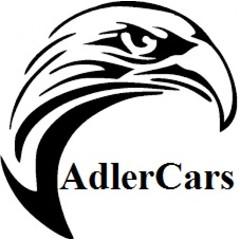 AdlerCars Mechanika Elektryka Pojazdowa Serwis LPG Auto Gaz