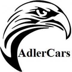 AdlerCars Mechanika Pojazdowa Montaż Serwis LPG Auto Gaz