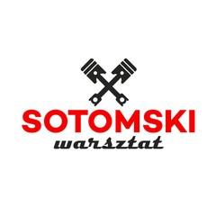 Sotomski - Warsztat, likwidacja szkody OC/AC