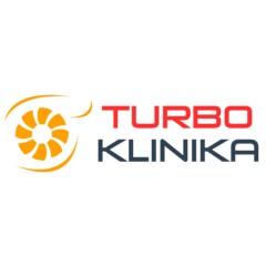 TURBO KLINIKA Sulewscy