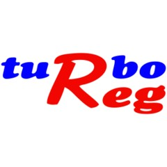 Turbo-Reg - Regeneracja turbosprężarek
