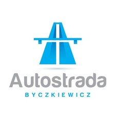 Autostrada Byczkiewicz