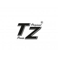 """TurboZone """"TZ-ORIGINAL"""""""