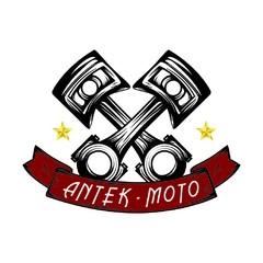 Antek-moto