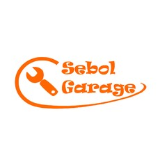 Sebol Garage