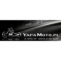 Auto Hobby - YapaMoto