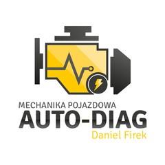 Mechanika Pojazdowa AUTO-DIAG Daniel Firek