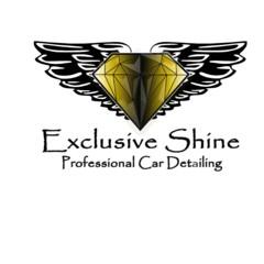 Exclusive Shine Professional Car Detailing