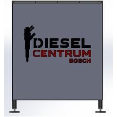 Diesel Centrum Chwaszczyno Regeneracja Wtryskiwaczy