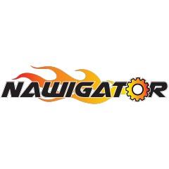 Nawigator Auto Centrum
