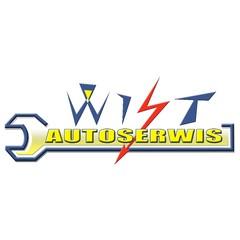 AUTOSERWIS WIST