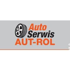 Auto Serwis Aut-Rol