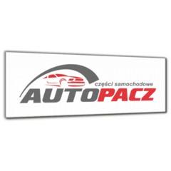 Autopacz - Serwis Klimatyzacji Samochodowej