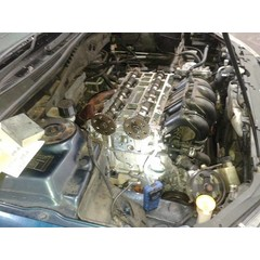 Mechanik Dojazdowo 24 7