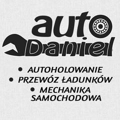 auto-daniel
