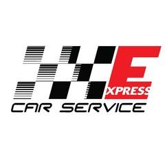 Express Car Service S.C.