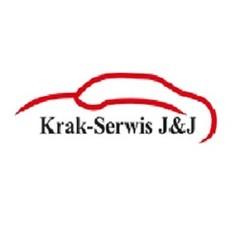 Krak-Serwis