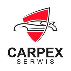 CARPEX SERWIS - MECHANIKA, BLACHARSTWO, LAKIERNICTWO