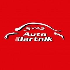 SVAS Auto Bartnik