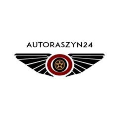 autoraszyn24