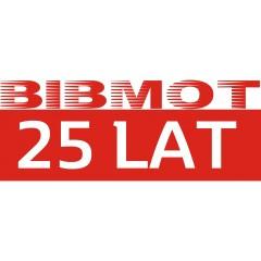 P.W. BIBMOT BIK SP. J. - Renault i Fiat