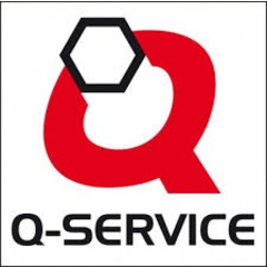 Q-service Jankowscy