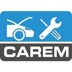 CAREM Auto Serwis- J.Krzywda