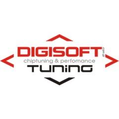 Digisoft Mobilny