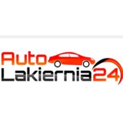 Autolakiernia24.pl