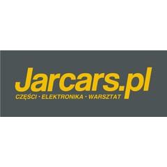 Jarcars