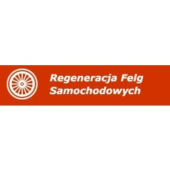 Regeneracja Felg Aluminiowych