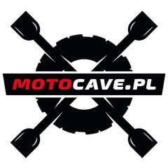 MotoCave.pl