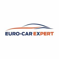 Euro-Car Expert