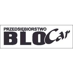 Auto Serwis Blocar Jerzy Kusia
