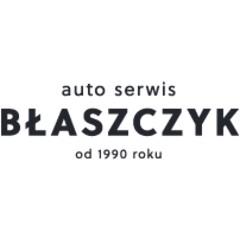 Zakład Diagnostyki i Mechaniki Pojazdowej Mariusz Błaszczyk