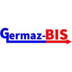 Germaz-Bis