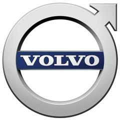 Salon, serwis Volvo - Nord Auto Białystok
