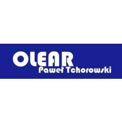 Olear-wulkanizacja