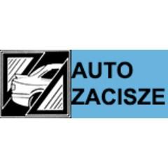 Auto Zacisze - Warsztat Blacharsko-Lakierniczy