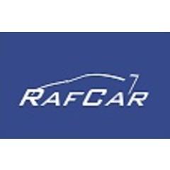 Rafcar